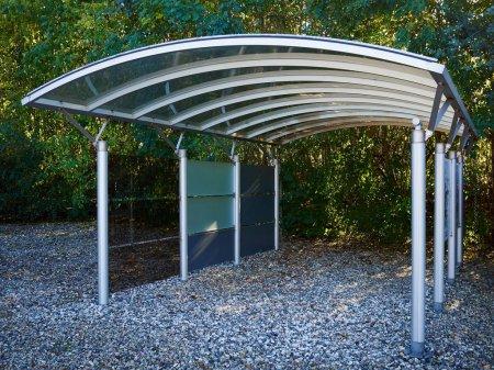 depositphotos_221674782-stock-photo-modern-carport-car-garage-parking
